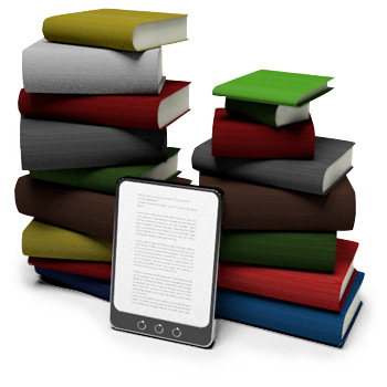 ebooks vs. paper books essay Improving sentences: e-books and paper books more and more people are choosing to read e-books rather than paper this essay asks if there are more.