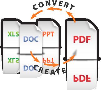 www pdf to word converter free online