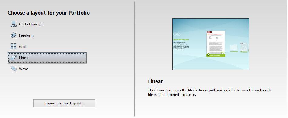 merge pdf files without acrobat