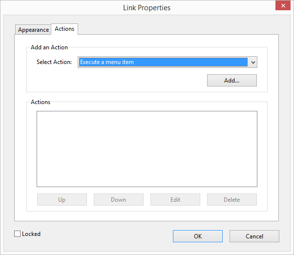 web page file to pdf converter online