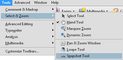 how to change adobe pdf to powerpoint