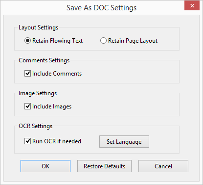how to open pdf file from drive to adobe acrobat