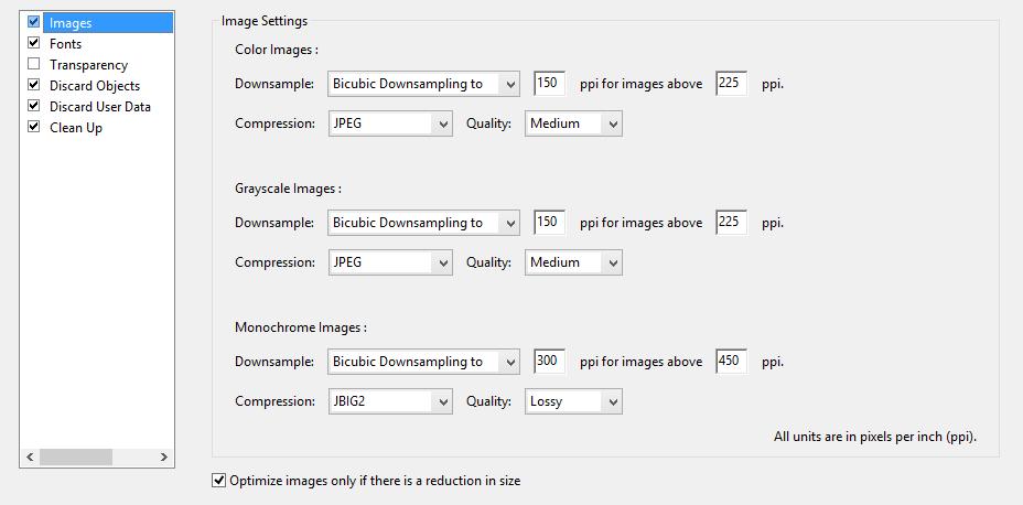 pdf reduce file size online free