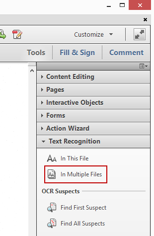 how to add 3 pdf files together