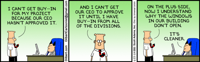 Cubicle Humor Dilbert Pictures