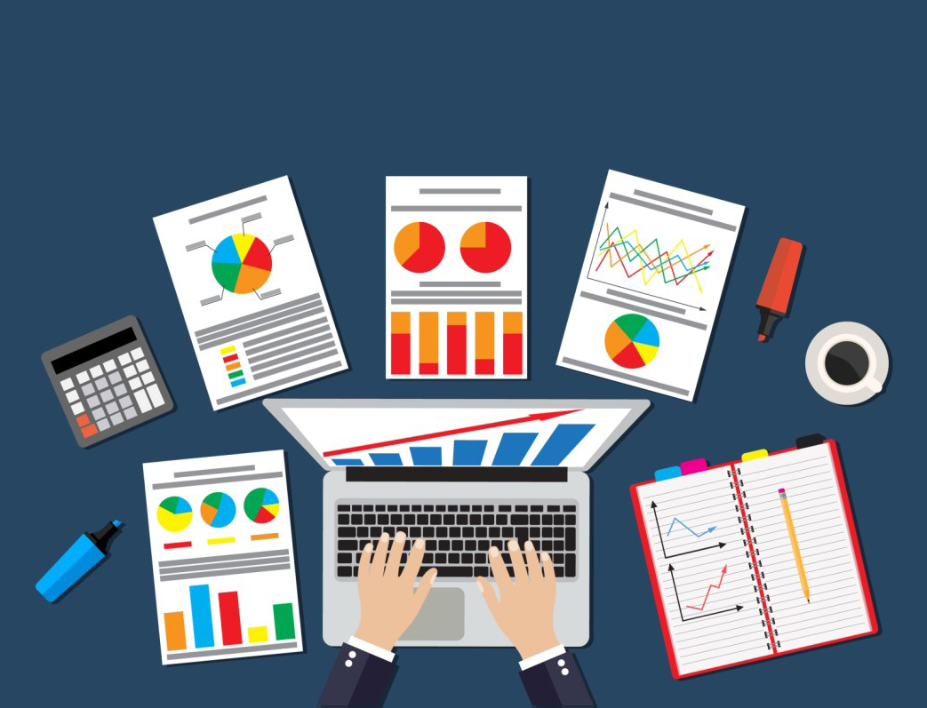 invoicing and billing tools