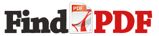 find pdf