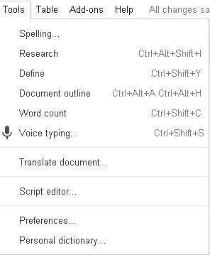 translate pdf