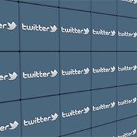 twitter backup