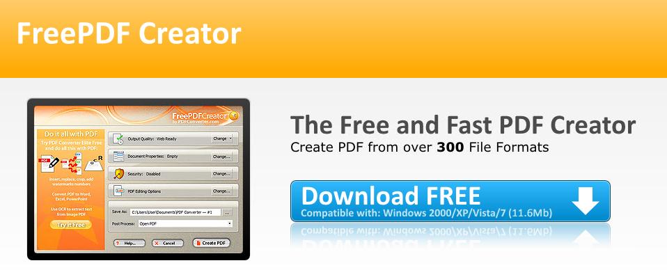 download Авиационные приборы и автопилоты (краткий курс)