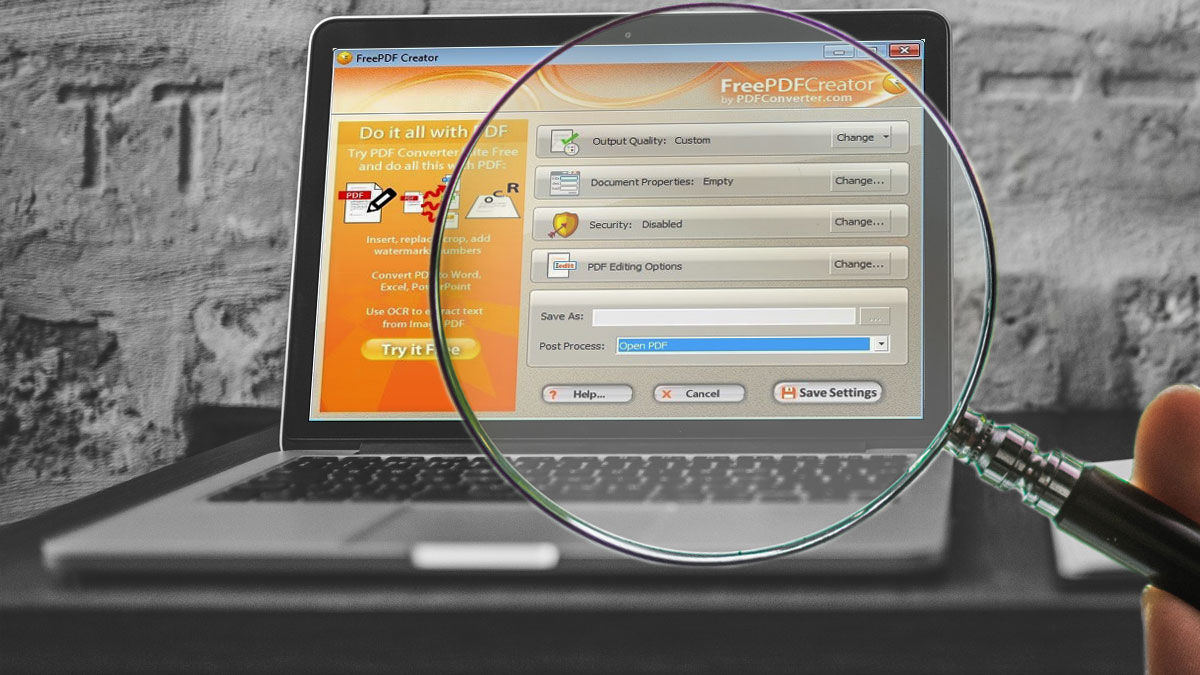 how to view office documents without office