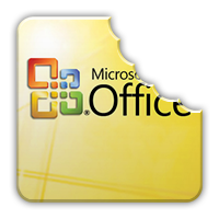 view and print ms office documents without installing the office suite