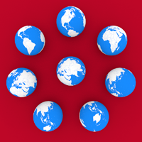 free pdf travel guides