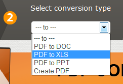 vce file to pdf converter online free