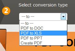 vce file to pdf converter online free