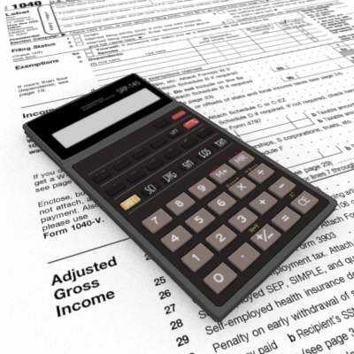 free online tax tools