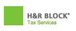 file tax returns free