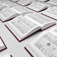 online business dictionaries