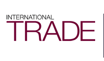 trade dictionary