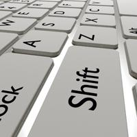 pdf converter elite shortcuts