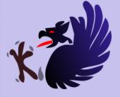 bluegriffon html5 editor