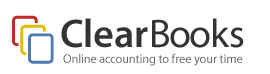 Clear_Books