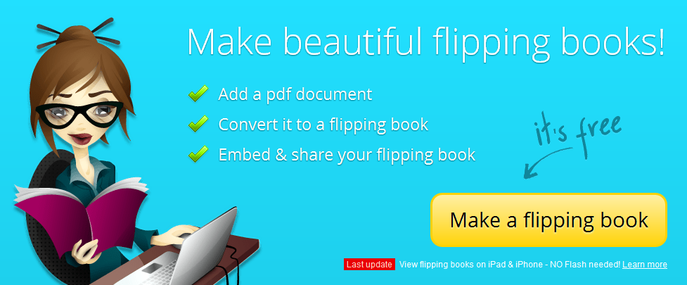 flipping_books