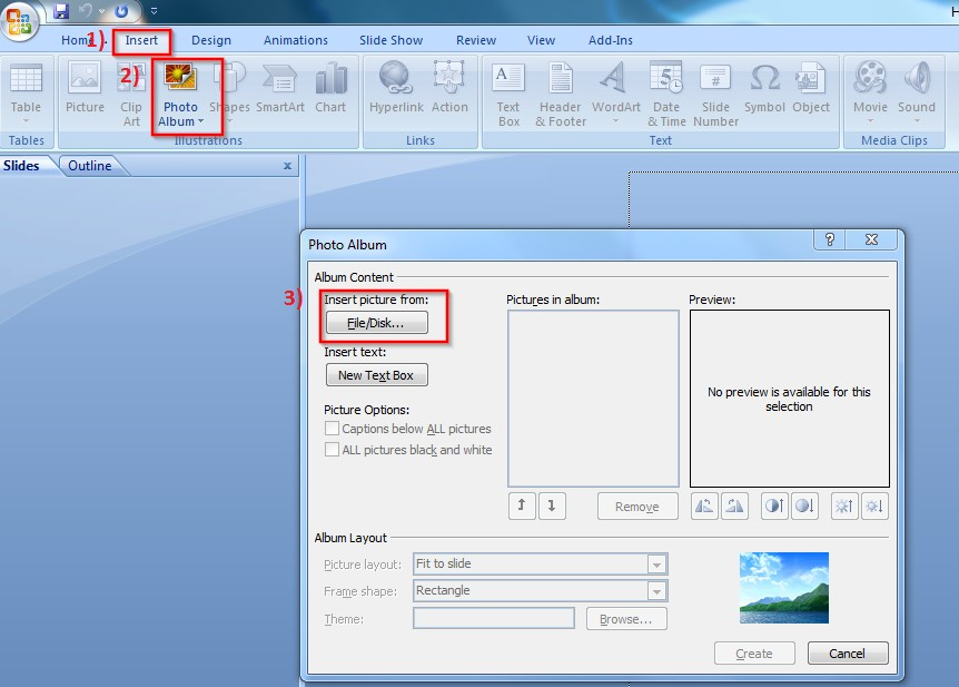 pdf creator free office 2010