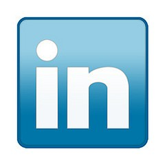 download resume from a linkedin profile and save it as pdf