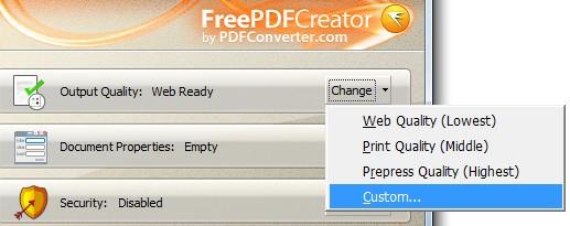 pdf-output-quality