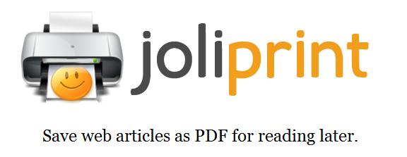 save-web-articles-as-pdf