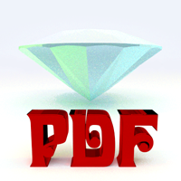stylish-pdf