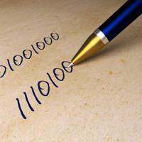 how to create signature in pdf