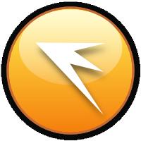 help guide Free PDF Creator