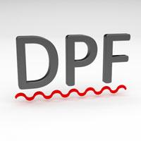 spell check pdf