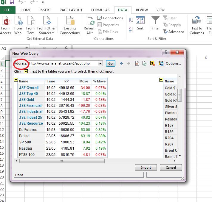 FAQ | Adobe Export PDF, Document Cloud