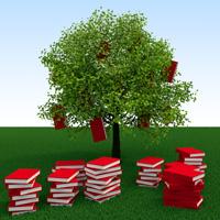 eco-friendlier printing tips