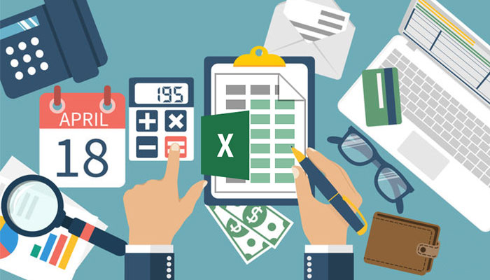How to Calculate Profit in Excel and Track Your Expenses