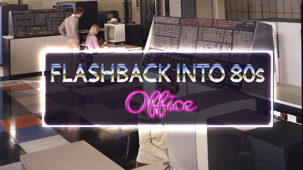 80s-flashback