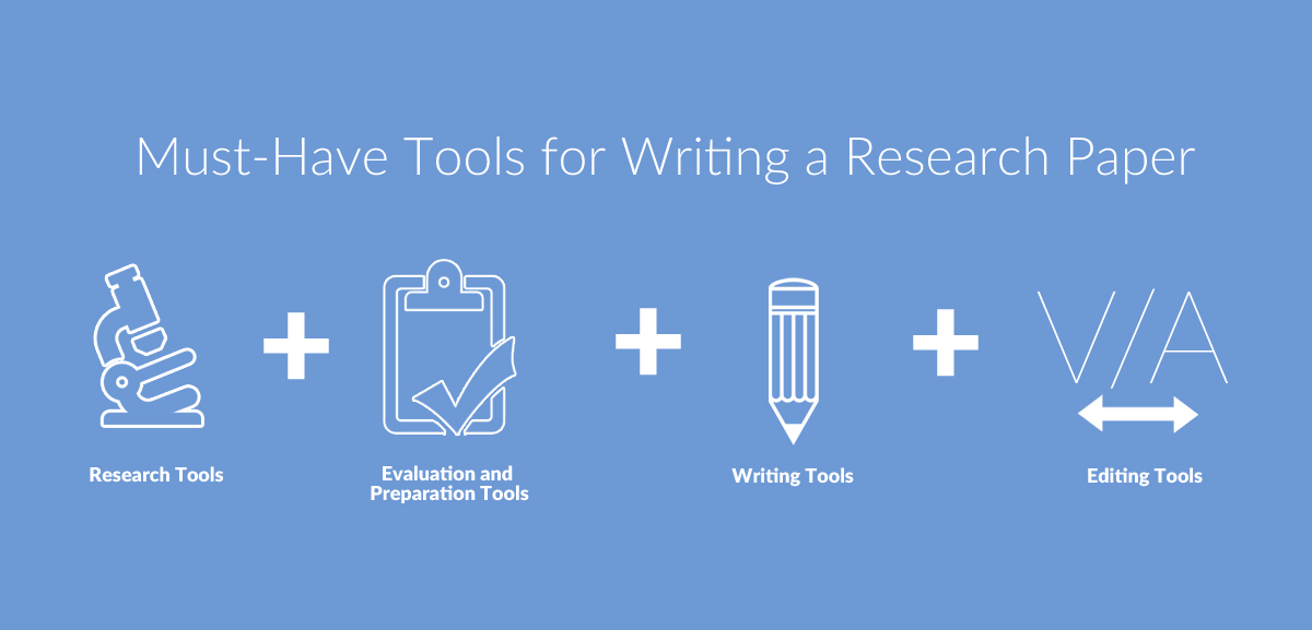 the tools of a writer essay Essay map - readwritethink.
