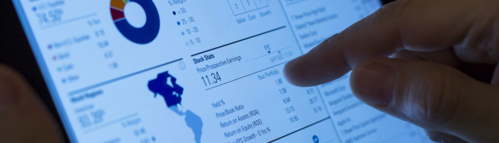 Ten Things to Consider Before Choosing a Portfolio Management Tool