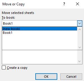 move worksheet