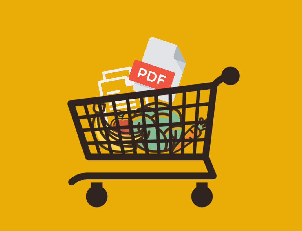 retail industry pdf files