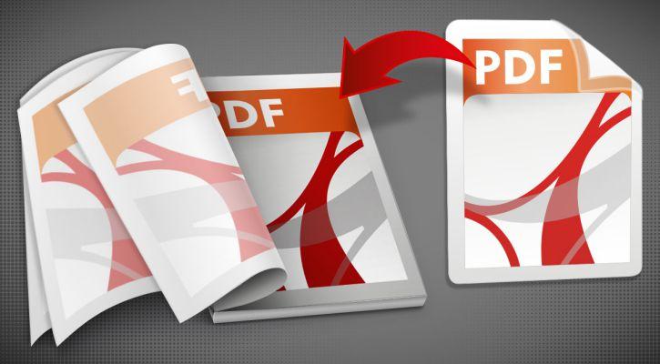 add pdf page 1 compressed
