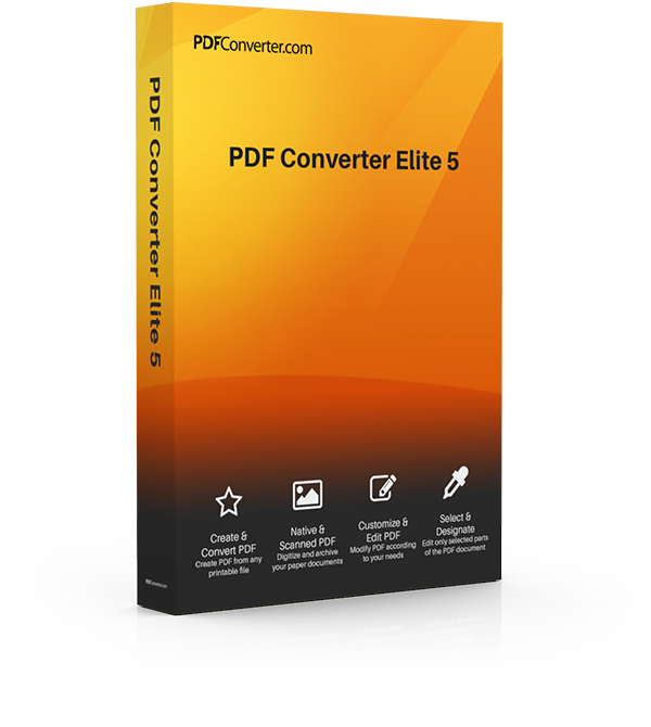 Free word to pdf converter download.